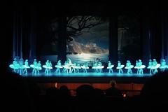 . . ' ' (varfolomeev) Tags: theater kazakhstan 2014   lgg2