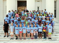 05-22-2014 Verner Elementary
