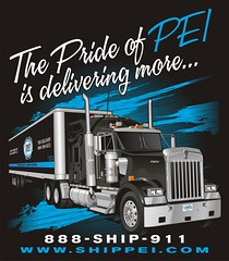 "PEI Logistics - Stockbridge, GA • <a style=""font-size:0.8em;"" href=""http://www.flickr.com/photos/39998102@N07/14065415867/"" target=""_blank"">View on Flickr</a>"
