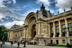 Paris-2008-088