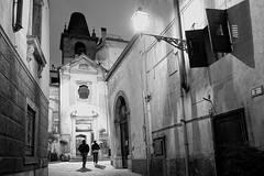 Verona by night (Guido Havelaar) Tags: italy italia verona veneto italiaturismo