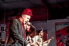 DSC_6163 (BILGOnCo) Tags: music israel live yuval thezone bilgo haezor bilgoco