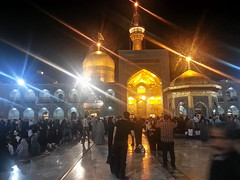 Imam Reza Shrine Heiliger Schrein Holy Shrine Mashhad Maschhad (hn.) Tags: copyright night shrine heiconeumeyer nightshot iran nacht muslim islam religion shia mashhad haram islamic nachtaufnahme schrein khorasan shiite copyrighted placeofworship muslem moslem mashad meshed islamicrepublicofiran islamicrepublic holyshrine islamisch khorasanprovince imamrezashrine shiaislam schia schiitisch razavikhorasanprovince razavikhorasan maschhad islamischerepublic haramerazavi heiligerschrein meschhed razichorasan razichorasanprovince haramerezavi imamrezaschrein
