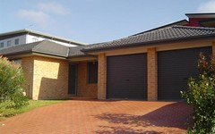 Address available on request, Warabrook NSW