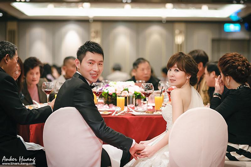 2014-03-16 婚禮紀錄0150