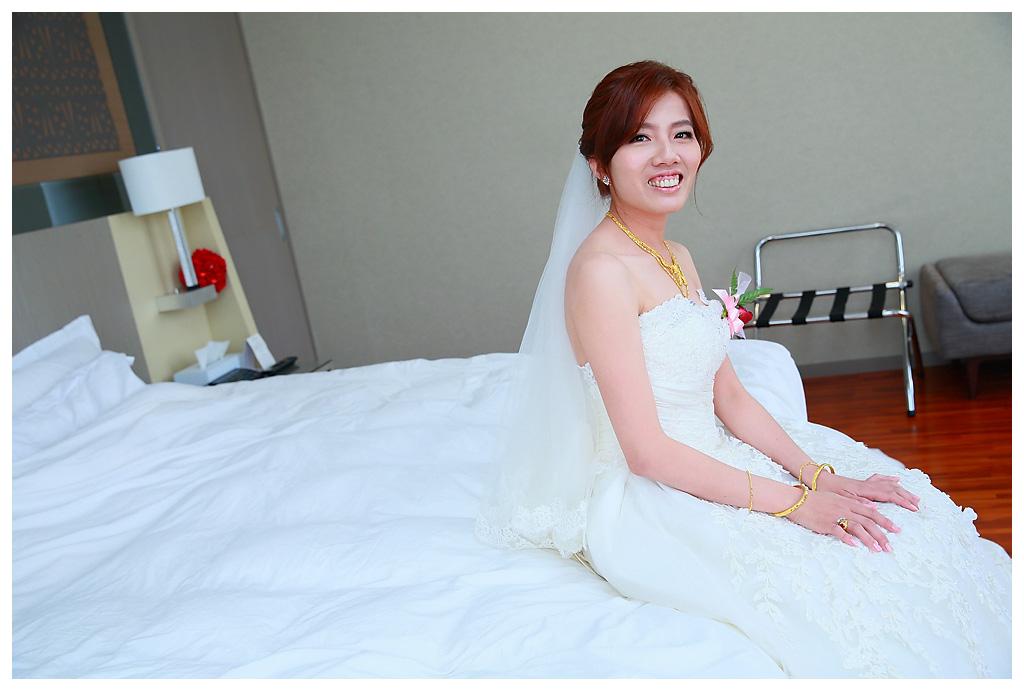 my wedding_0357
