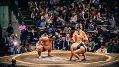 タイタンの戦い 画像14