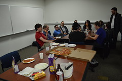 "ICS Potluck 4-28-14 (13) • <a style=""font-size:0.8em;"" href=""http://www.flickr.com/photos/88229021@N04/14167937605/"" target=""_blank"">View on Flickr</a>"
