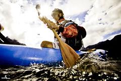 R&R Sport on Eglinton River