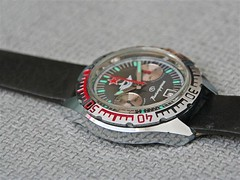 Komandirski_Airforce_Chrono_02small (wotsch2) Tags: chronograph boctok komandirskie