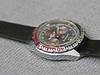 Komandirski_Airforce_Chrono_02small (wotsch2) Tags: chronograph boctok komandirskie