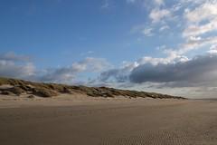 La fuite des nuages ** (Titole) Tags: beach clouds dune plage baiedesomme friendlychallenges thechallengefactory titole nicolefaton