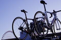 suzuka001 (hiro17t2) Tags: road bike suzuka