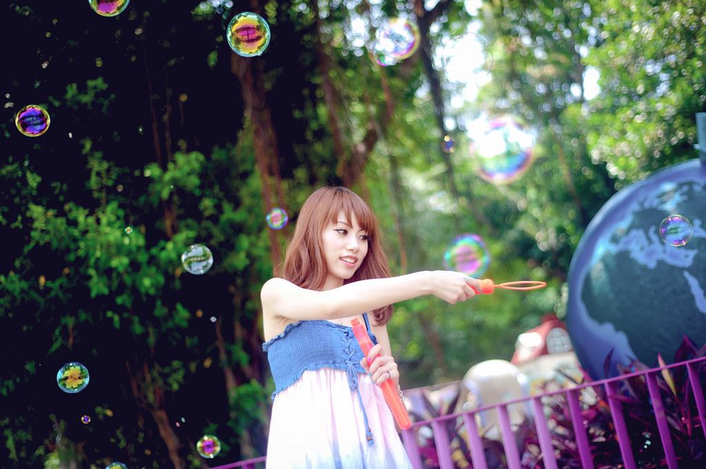 夏日微風_017