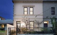 47 George Street, Fitzroy VIC