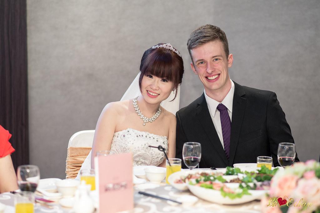婚禮攝影, 婚攝, 大溪蘿莎會館, 桃園婚攝, 優質婚攝推薦, Ethan-134