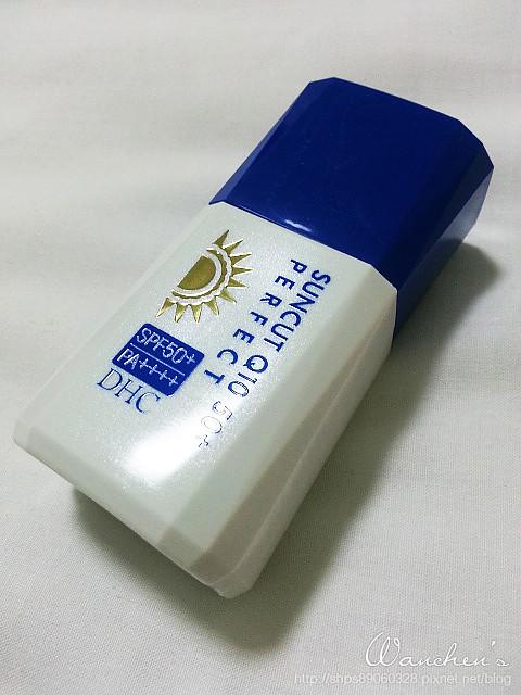 20140614 DHC 防曬乳_203409