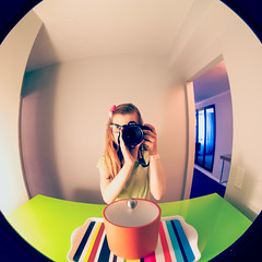 #ThrowbackThursday Profile Photo Recreation (FulgentKlutz) Tags: travel selfportrait photography hotel mirror washingtondc dc nikon vibrant sigma convex recreation colourful amateur hotelroom throwback 2012 lightroom selfie hotelhelix convexmirror d90 photorecreation sigmalens 2013 nikond90 throwbackthursday sigma1750mmf28exdcoshsm sigma1750mmf28exdcos lightroom5 faithkeay fulgentklutz