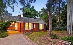 23 Deans Wood Road, Forest Hill VIC