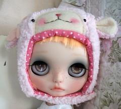 Lottie~Sweetheart~~