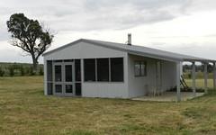 1391 Fullerton Road, Fullerton NSW