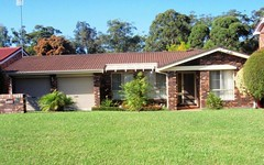 12 Yuroka Crescent, St Georges Basin NSW