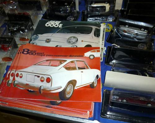 Milano Autoclassica 2014 365