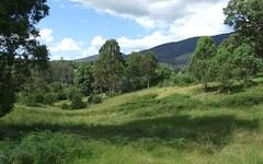 Lot 2 Blanchards Road, Brogo NSW
