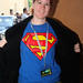 Superman attendee Amanda Kirchner Copy BK
