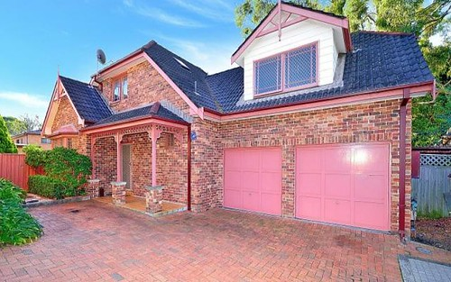 145a Wentworth Road, Strathfield NSW 2135