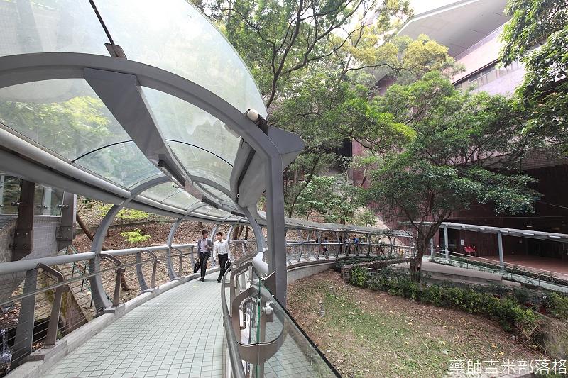 HongKong_10_197