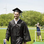 "<b>Commencement_052514_0058</b><br/> Photo by Zachary S. Stottler<a href=""http://farm3.static.flickr.com/2907/14286856396_19de229a3d_o.jpg"" title=""High res"">∝</a>"