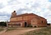 Santa María de Riaza (Iabcstm) Tags: segovia mayo 2014 castillayleón románico ayllón santamaríaderiaza iabcselperdido iabcstm iabcs elperdido