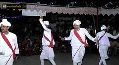 Chamunda Raas Group Bakharla (Bakharla) Tags: maher chamunda bakharla bakharlaraasgroup bakharlaraas chamundaraasgroup maherraas chamundaraasgroupbakharla
