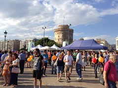 """Thessaloniki Pride 2014 • <a style=""""font-size:0.8em;"""" href=""""http://www.flickr.com/photos/119672843@N02/14310392547/"""" target=""""_blank"""">View on Flickr</a>"""