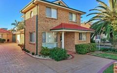 3/80 Pacific Street, Long Jetty NSW