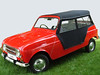 01 Renault 4 Plein Air rs 01