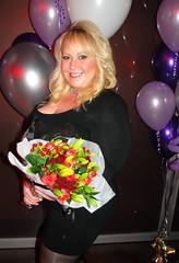 Lisa Marie Garbo celebrates 10 years of Club Bounce - Where size & style meet! (CLUB BOUNCE) Tags: 1 bbw curvy oc plussize plussizemodel bbwdating curvygirls clubbounce bbwnightclub lisamariegarbo bbwclubbounce longbeachbbwnightclub plussizepictures plussizepics bbwlosangeles longbeachbbw