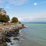 Sassnitz - Promenade (12) thumbnail