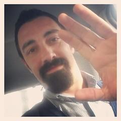 #hello #easter #florence (arakiboc) Tags: hello easter florence uploaded:by=flickstagram instagram:photo=70288599765885834616780855 instagram:venuename=firenzeitaly instagram:venue=213136338