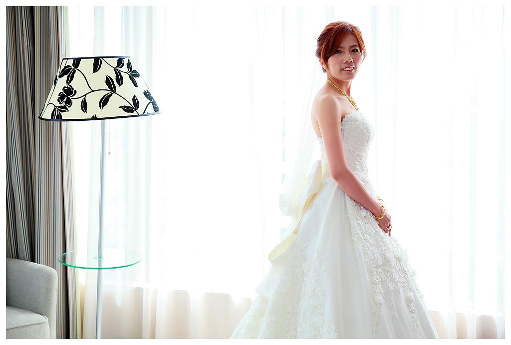 my wedding_0149