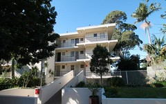 112/72 Henrietta St, Waverley NSW