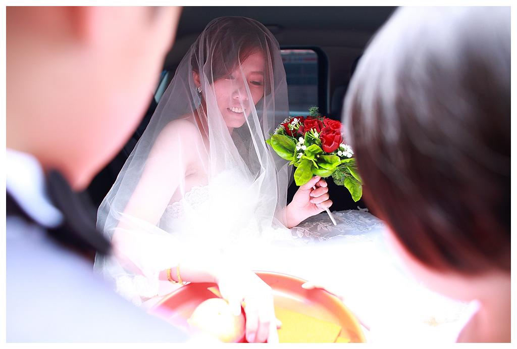 my wedding_0509