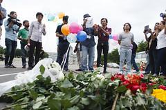 20140624-82 year revolution-37 (Sora_Wong69) Tags: thailand bangkok protest liberalism anti activist politic coupdetat martiallaw