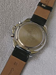Komandirski_Airforce_Chrono_05small (wotsch2) Tags: chronograph boctok komandirskie