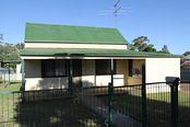 16 Mimosa Street, Coolamon NSW