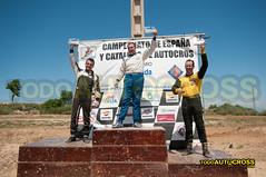 "3066-XXII Ara Lleida Campeonato Espan¦âa Autocross Molerussa • <a style=""font-size:0.8em;"" href=""http://www.flickr.com/photos/116210701@N02/14361065963/"" target=""_blank"">View on Flickr</a>"