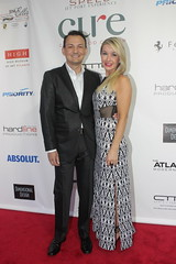 """ATL Red Carpet 20 (91) • <a style=""""font-size:0.8em;"""" href=""""http://www.flickr.com/photos/79285899@N07/14373397255/"""" target=""""_blank"""">View on Flickr</a>"""