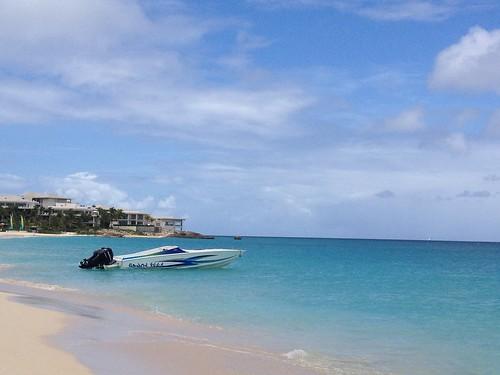Frangipane Resort
