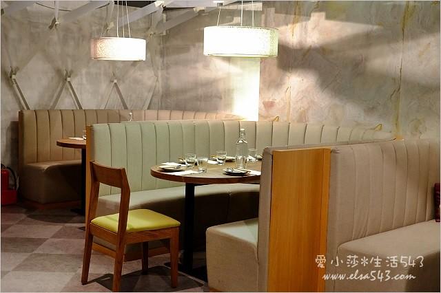 3合院 參合院 叁合院 台式合菜 東區美食 台北美食 東區中式料理